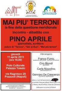 manifesto_maipiuterroni:Layout 1.qxd